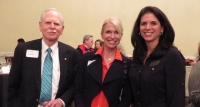 CLIFF LONG, SUSAN HAWK-DALLAS CO DISTRICT ATTORNEY CANDIDATE & NANCY YINGLING[2].jpg