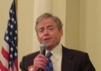 DON HUFFINES-STATE SENATE DISTRICT 16 CANDIDATE [1].jpg