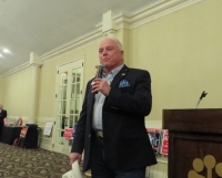 SID MILLER TEXAS AGRICULTURE COMMISSIONER CANDIDATE[1].jpg