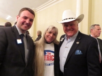 TOM NOWAK-DALLAS CO DISTRICT ATTORNEY CANDIDATE, KELLY PAULSEN-IRWC & SID MILLER-TX AGRICULTURAL COMMISSIONER CANDIDATE[1].jpg