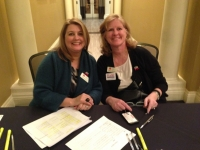 CRW board members Pam Varnell and Beccy Ratliff.jpg